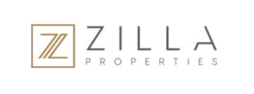 Zilla Properties, LLC